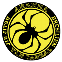 yann-cabral-logo