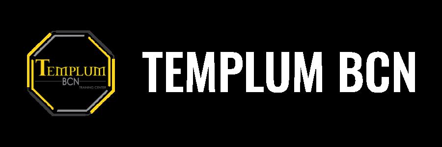 Templum BCN